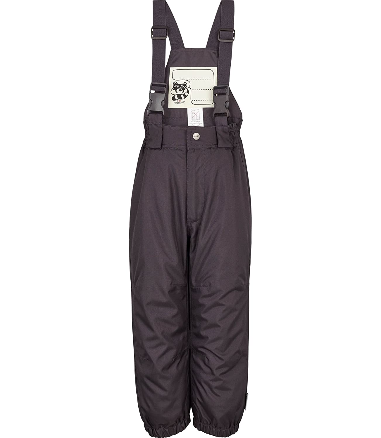 Racoon Girl's Snow Trousers R0632-0737