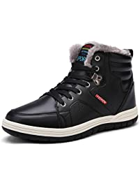 Mens Outdoor Shoes | Amazon.com