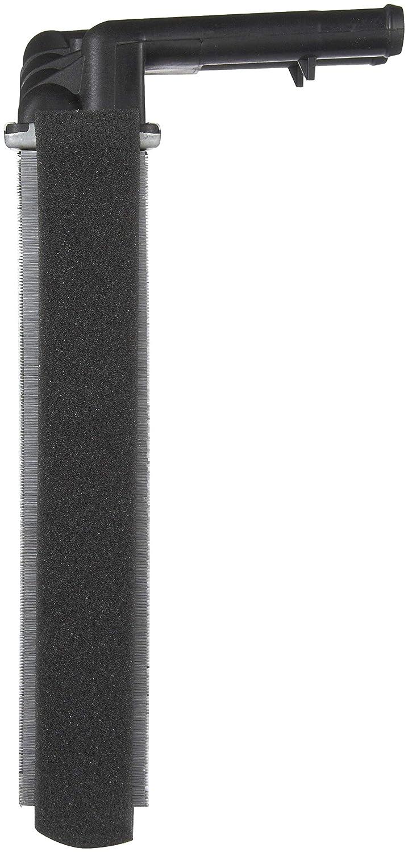 Spectra Premium 93013 Heater Core