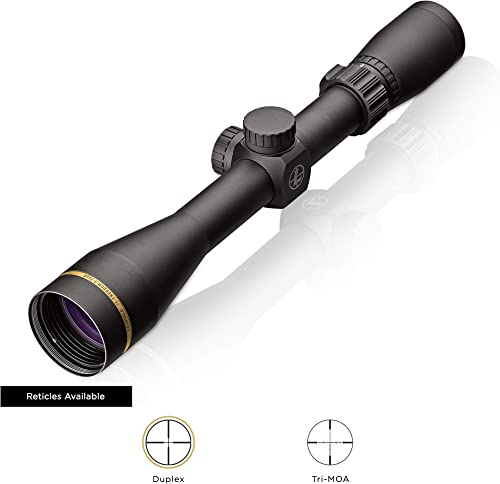 Leupold VX-Freedom 3-9x40mm Riflescope