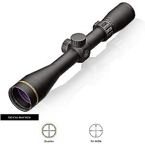 Leopold VX-Freedom 3-9X40mm Riflescope