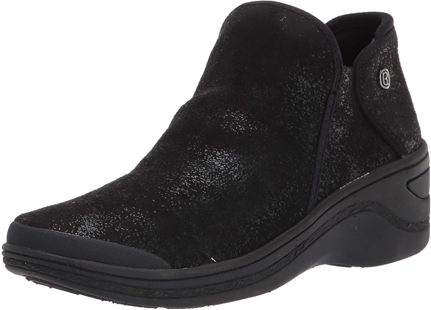 OFFicial BZees Luxury goods Women's Domino Ankle Boot