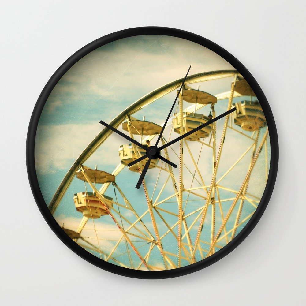 Best Ship Wheel Wall Decor Gallery - The Wall Art Decorations ...