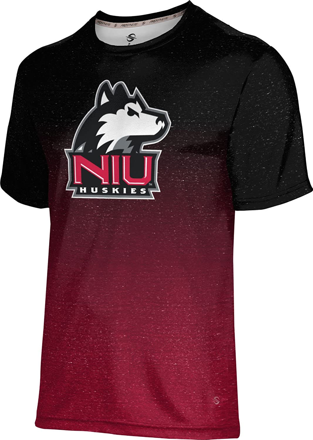 Ombre ProSphere Northern Illinois University Boys Performance T-Shirt