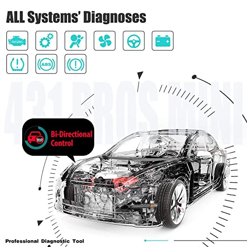 best launch scan tool