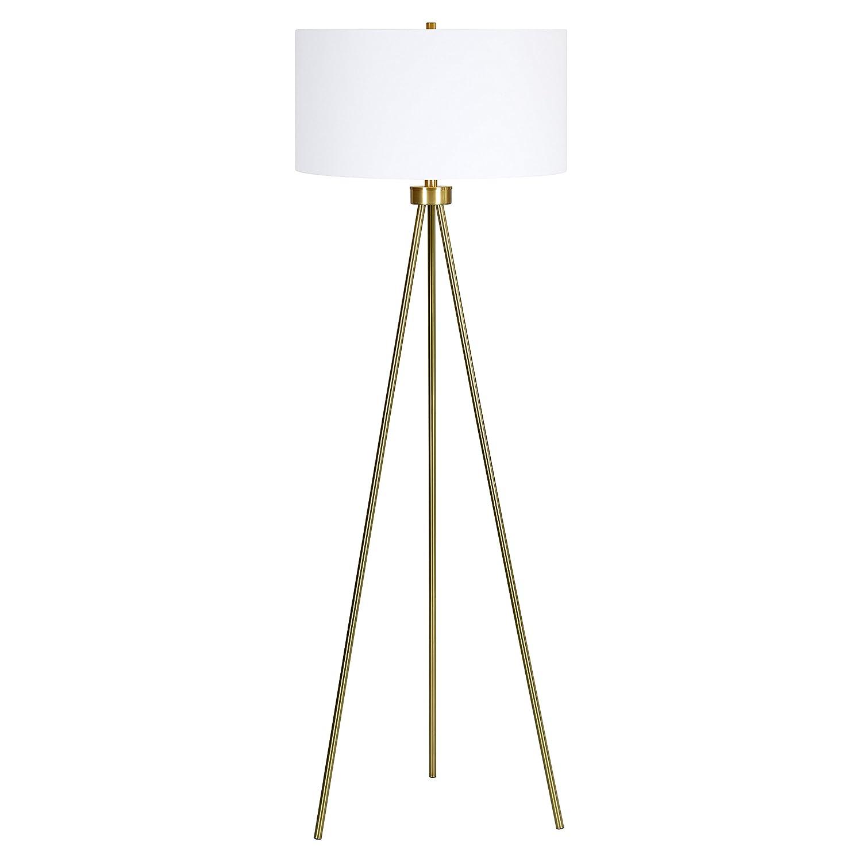 Ren-Wil 103222 Borzage Floor Lamp
