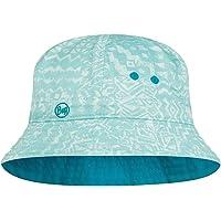 Buff Bucket Hat Gorra, Unisex niños