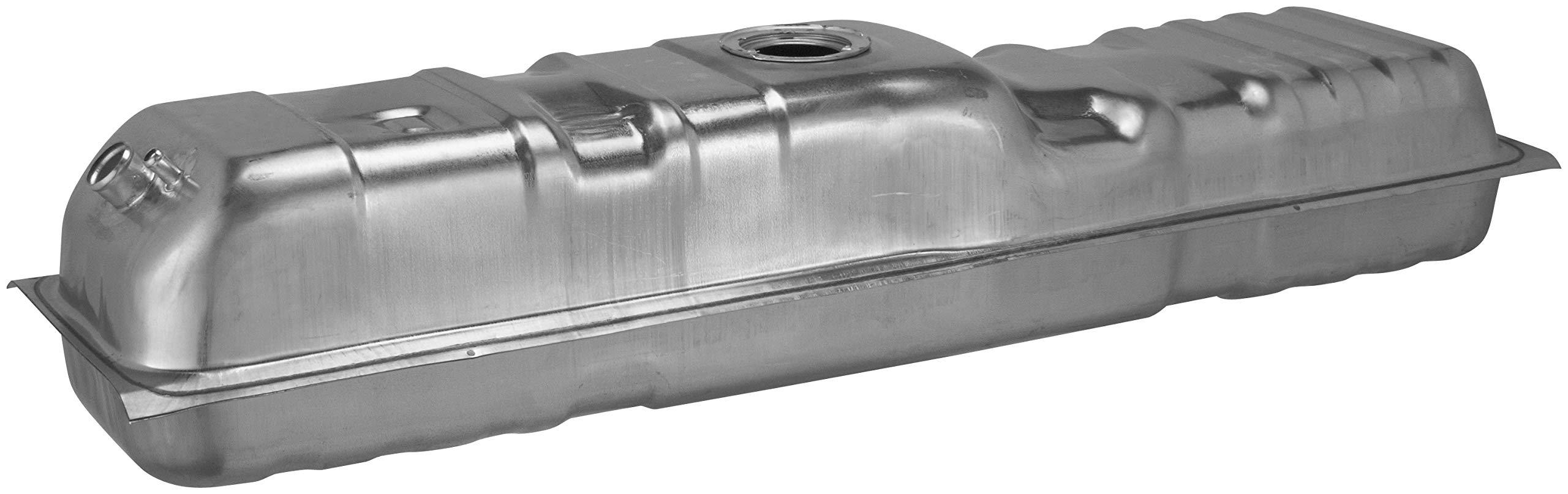 Spectra Premium GM1B Fuel Tank for General Motors