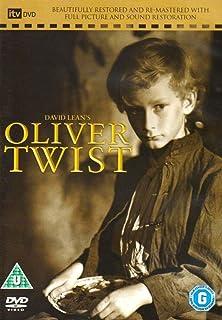oliver twist dvd ita torrent