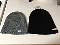 New daily beanies? ????