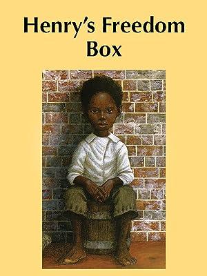 Amazon Com Watch Henry S Freedom Box Prime Video