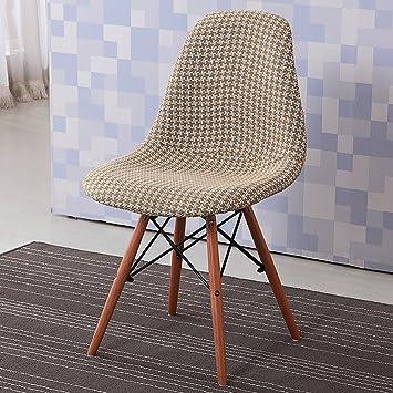 Hocker modern kunststoff  Creative Kaffee Hocker Modern Einfach Home Esszimmerstuhl Kunststoff ...