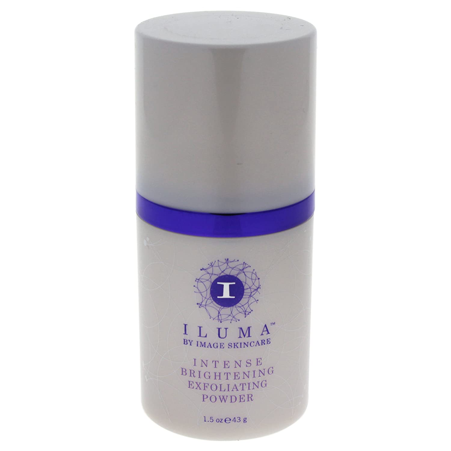 IMAGE Skincare Iluma Intense Brightening Exfoliating Powder, 1.5 oz.