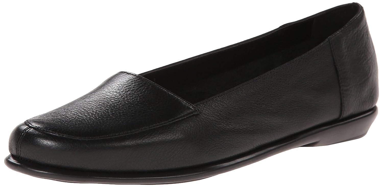 Aerosoles Women's Bet It All Slip-On Loafer