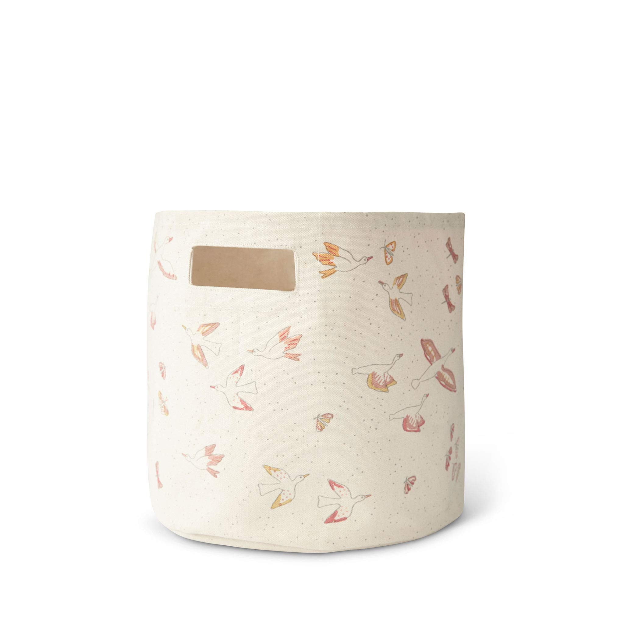 Pehr Birds of a Feather Bin, Multi