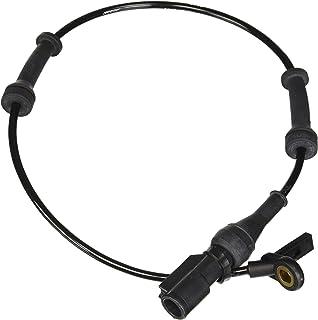amazon com ford cv6z 2c204 c, abs wheel speed sensor wire harness kia wiring -diagram motorcraft brab 229 abs wheel speed sensor