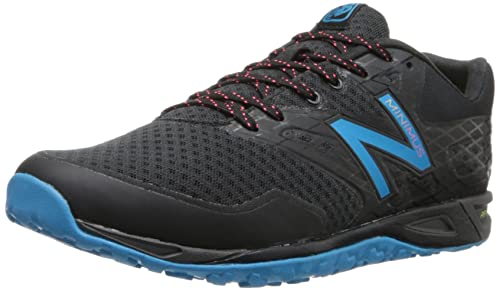 New Balance Women s WX00 Minimus Training Shoe-W 611225723f