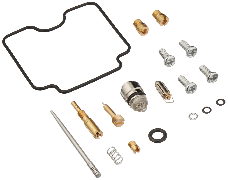 All Balls 26-1048 Carburetor Repair Kit (Can-AM Outlander 400/STD 2x4; 400 STD/XT/MAX 4x4/EFI/XT)