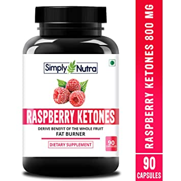 Did You Lose Weight With Raspberry Ketones Raspberry