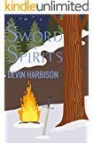 Sword & Spirits
