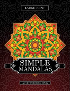 Amazon Com The Big Book Of Mandalas Coloring Book Volume 2 More Than 200 Mandala Coloring Pages For Peace And Relaxation 0045079586253 Adams Media Books