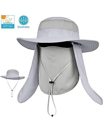 0a76203f8 Fishing Hats | Amazon.com
