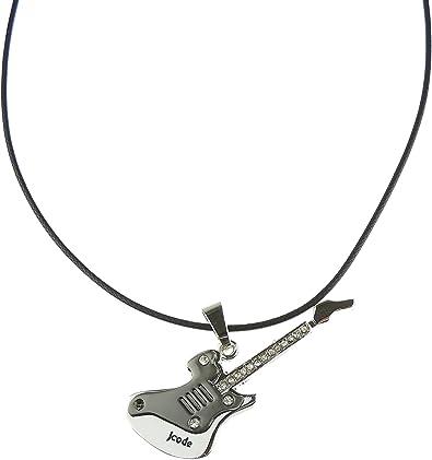 collier electrique pour homme
