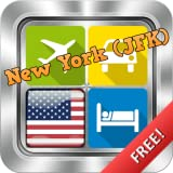 united airlines app - Cheap Flights to New York, United States