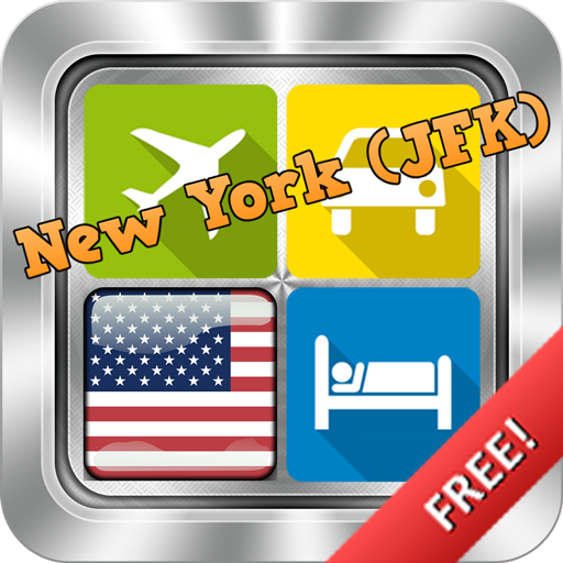 cheap-flights-to-new-york-united-states