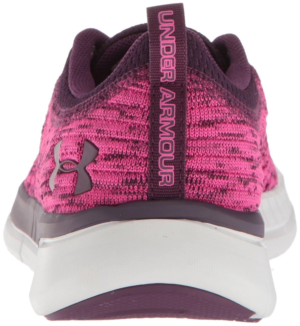 Under Armour Women's Lightning B071HN323D Road Running Running Road f190e2