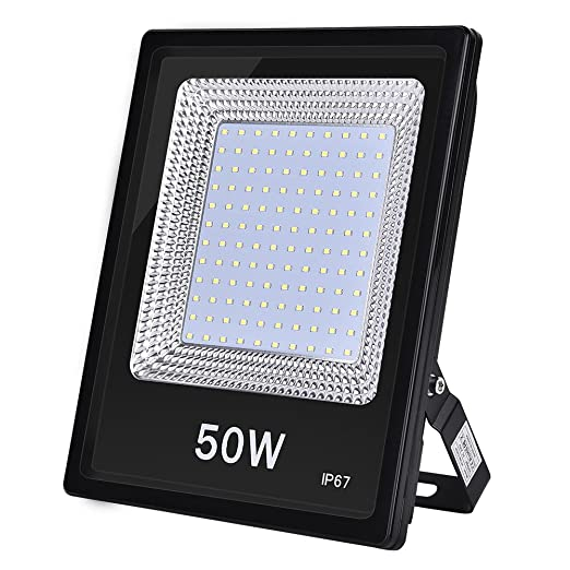 Proyector led 50w