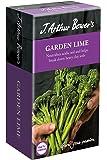 J Arthur Bower's Garden Lime, 2.75 kg