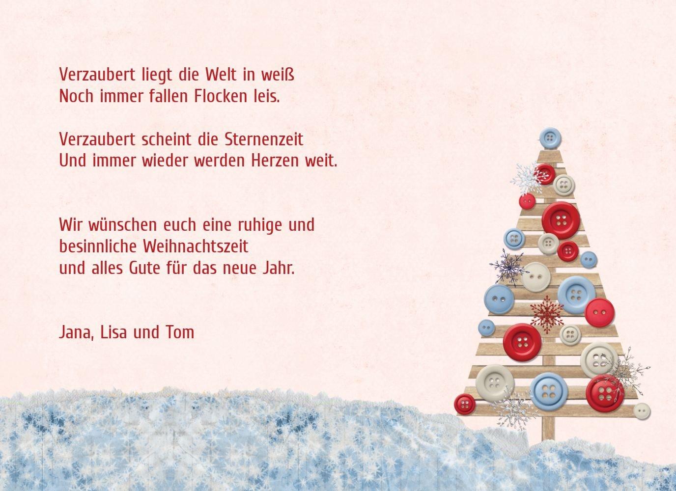 Kartenparadies Grußkarte Weihnachten Foto Foto Foto Grußkarte Schlittenfahrt, hochwertige Weihnachtsgrüße als Weihnachtskarte (Format  148x105 mm) Farbe  Beige B01MUA5A0J | Starke Hitze- und Hitzebeständigkeit  | Vorzugspreis  | Export  0a13b7