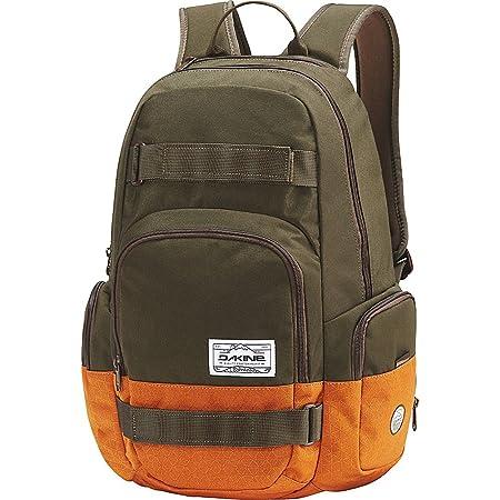 Dakine Atlas Backpack