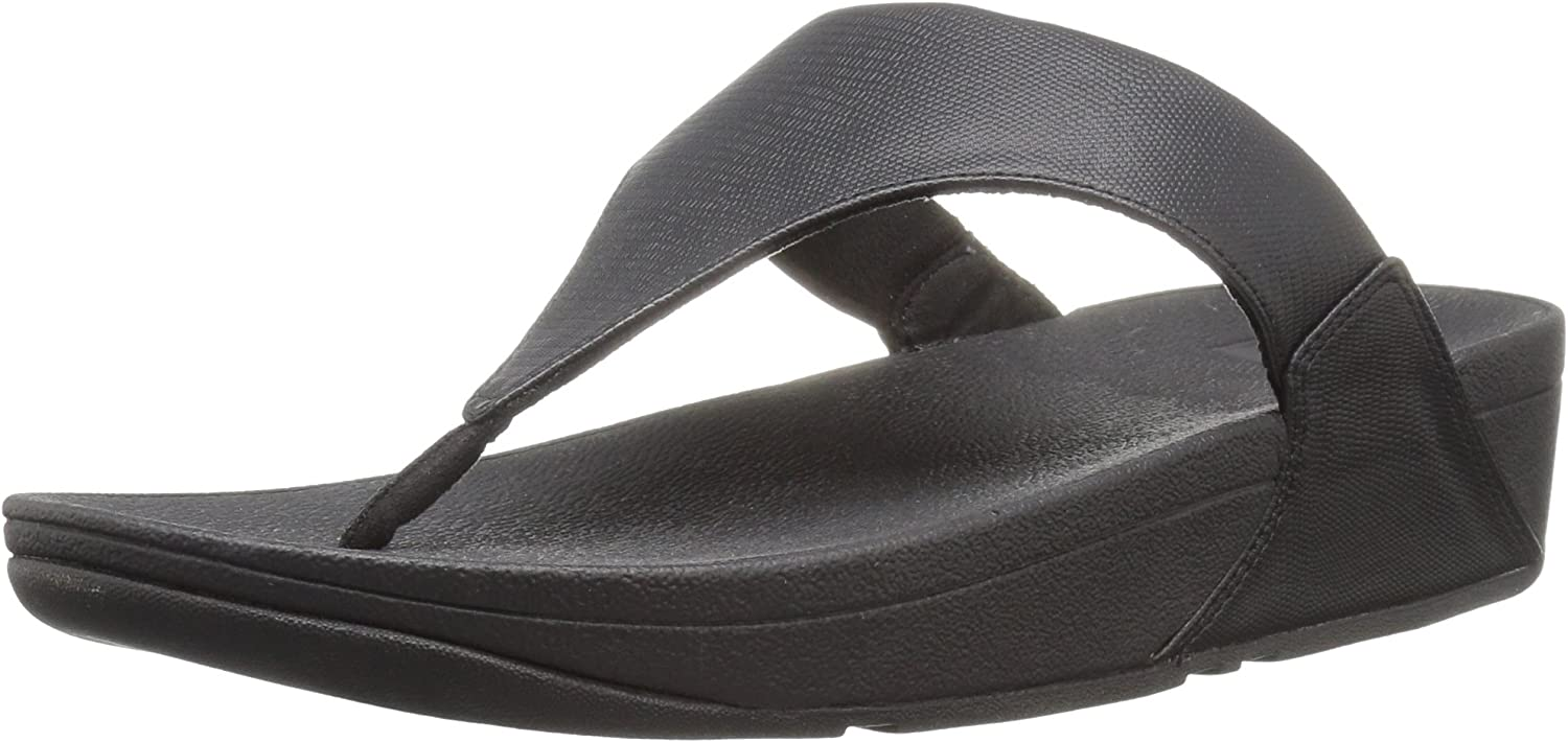 Top 10 Fitflop Womens Dash Boot Size 8