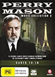 Perry Mason - Movie Collection 3 [Cases 13-18]