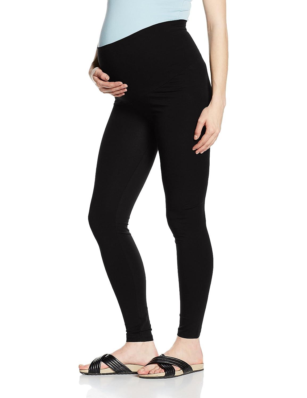Noppies Legging OTB Amsterdam, Leggings para Mujer 66100