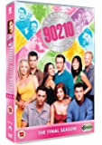 Beverly Hills 90210: Season 10 [DVD]