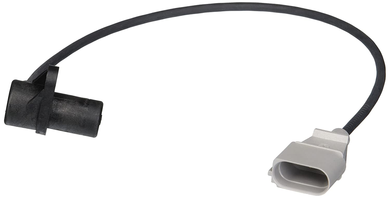 Bosch Original Equipment 0261210143 Crankshaft Position Sensor
