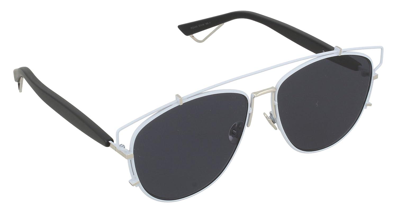 Amazon.com: Dior technologic pqxa9 Azul Claro anteojos de ...