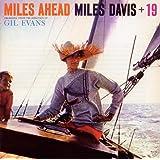 Miles Ahead [Plus bonus album: Blue Moods]