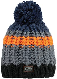 3bcc52f5f40 Neff Rainbow Beanie - Rainbow  Amazon.co.uk  Sports   Outdoors