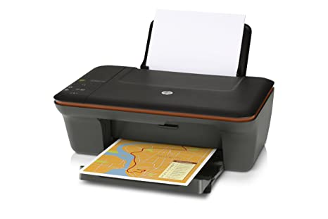 Sensational Hp Deskjet 2050A All In One Multifunktionsgerat Scanner Kopierer Und Drucker Home Interior And Landscaping Fragforummapetitesourisinfo