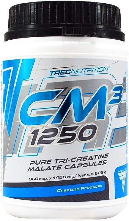 avantages du zinc pour le gain de poids