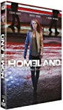 Coffret homeland, saison 6