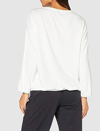 Opus Damska Sustena St Shirt: Odzież