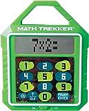 Educational Insights Math Trekker Multiplication/Division, Grades 3+