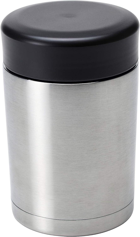 IKEA Efterfrågad Vacuum Food Container, Stainless Steel