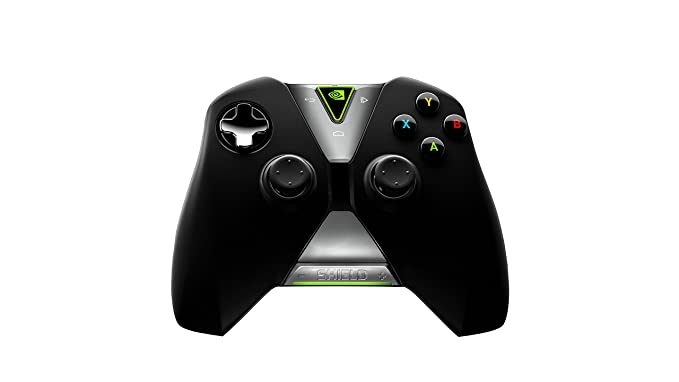 nvidia shield wireless controller driver download