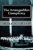 Armageddon Conspiracy